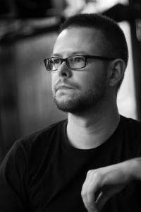Ben Horslen 2016