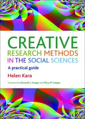 CRM book cover