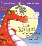 Knight_Cover_UK_Send