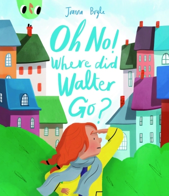 Image result for oh no where did walter go