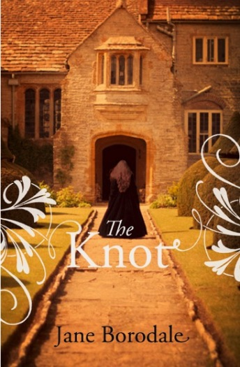The Knot pbk