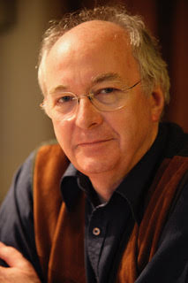 authorsforgrenfelltower.com - authorsforgrenfell - 369: Named character in Philip Pullman's THE BOOK OF DUST Part Two